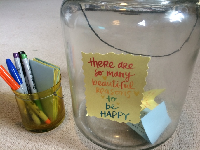 happinessjar